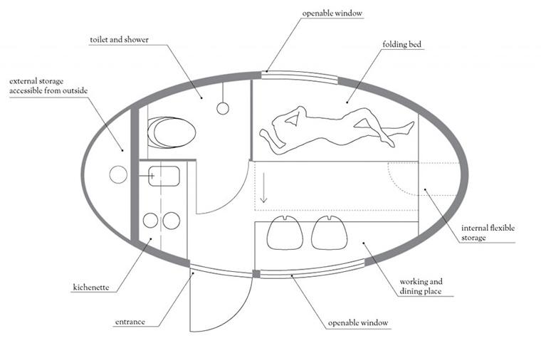 self-sustaining-house-ecocapsule-nice-architects-slovakia-8