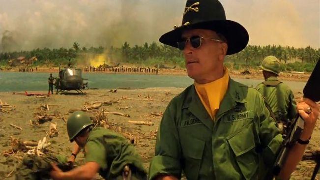 top-10-war-films