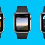 Native App واسطه آشتی کاربران و توسعهدهندهها با ساعت اپل