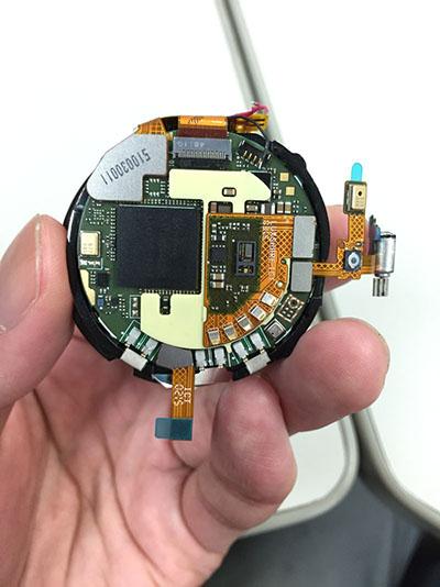 Blocks-core-module-electronics-Qualcomm-Snapdragon-400-SoC.0