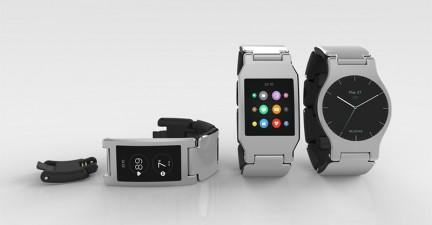 Blocks-design-3watches-1280x736
