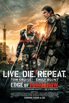 Edge_of_Tomorrow_Poster_(2)