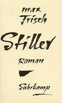 Max_Frisch,_Stiller_1954