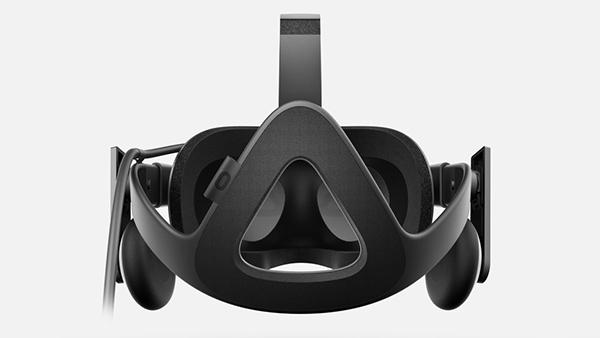 Oculus-Rift-1-1024x576