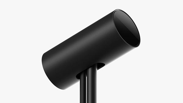 Oculus-Rift-10-1024x576