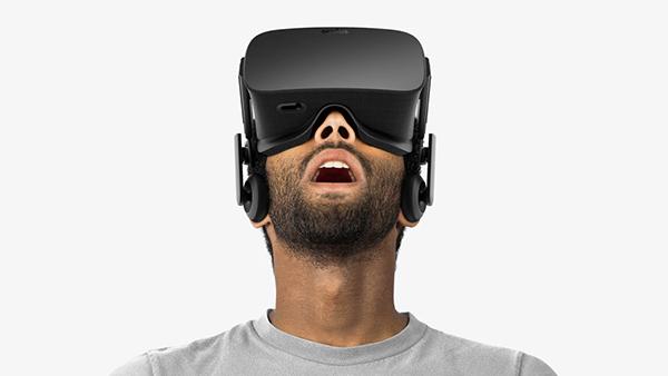 Oculus-Rift-5-1024x576
