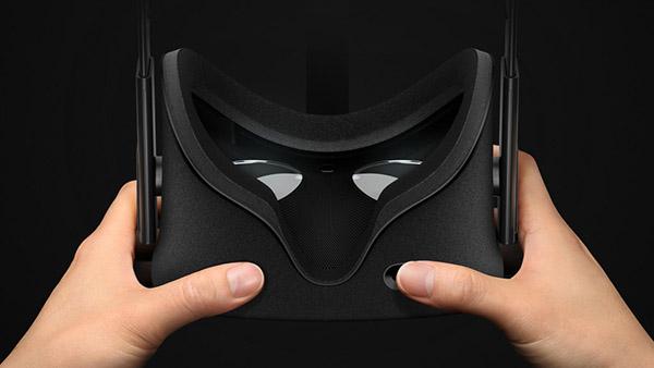 Oculus-Rift-6-1024x576