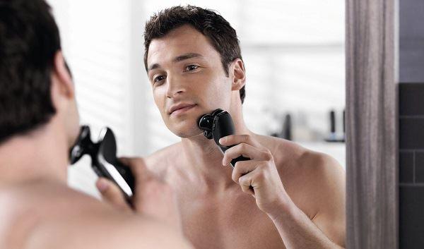 PersonalGrooming
