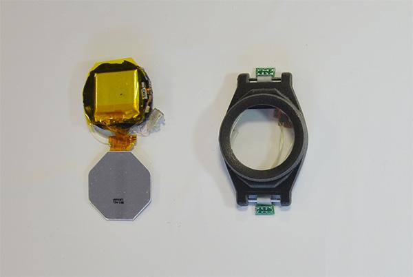 blocks-core-module-encased2-qualcomm-snapdragon-400-soc
