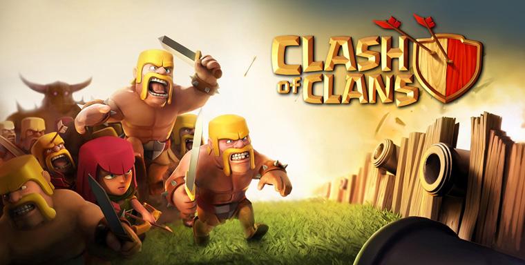 clashofclans_banner