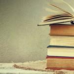 ادبیات درمانی؛ بنویس و بخوان تا حالت بهتر شود!