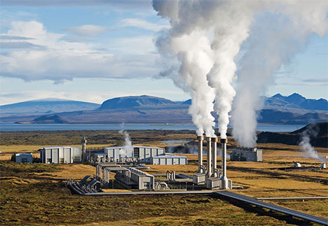 geothermal-power-plant-i01.jpg