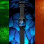 نوکیا در حال توسعه یک ساعت هوشمند خوب بود ولی مایکروسافت با کارشکنی نابودش کرد