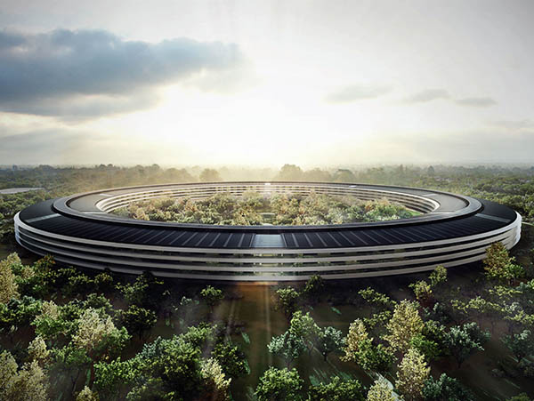 Apple-Campus-2-by-Foster-+-Partners-003 - web