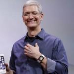اپل میخواهد با آیفون جدید رکورد فروش اسمارتفون دنیا را بشکند!