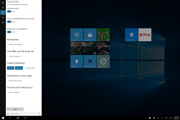 Windows-10-final-14-1200x8001-520x347 - web