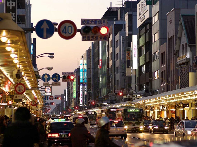 but-its-also-modern-the-shijo-dori-central-shopping-district-rivals-any-contemporary-shopping-youd-find-in-tokyo