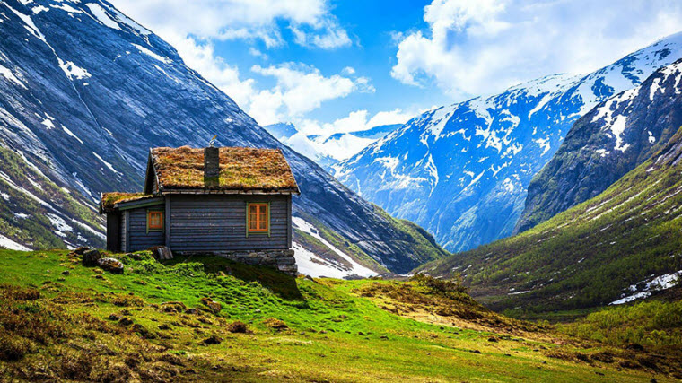 fairy-tale-viking-architecture-norway-8__880
