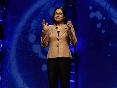 former-cisco-cto-padmasree-warrior