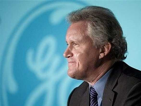 ge-ceo-jeff-immelt