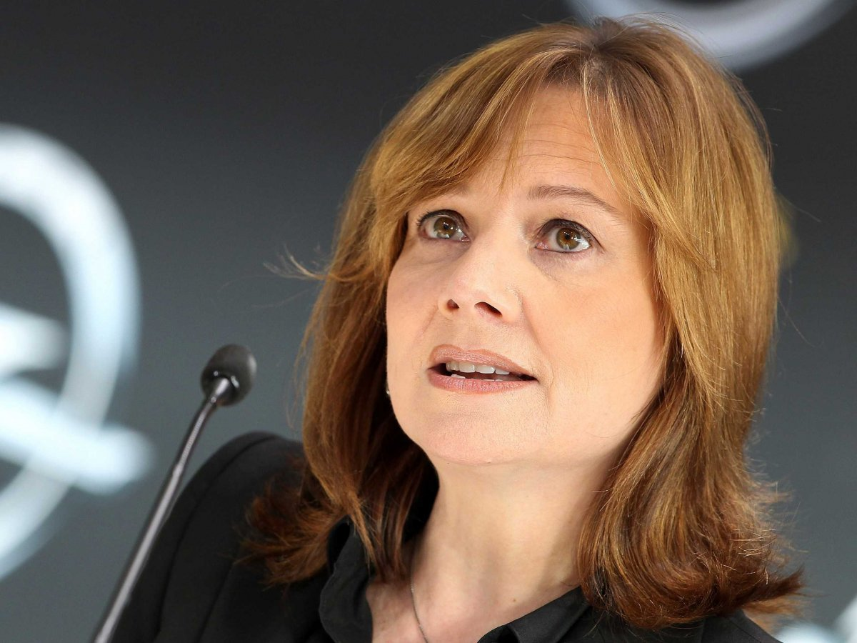 general-motors-ceo-mary-barra