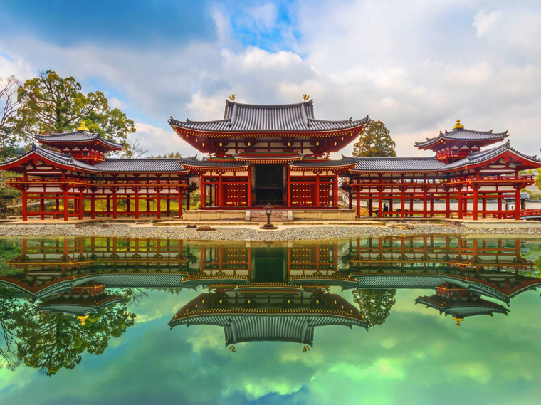kyoto-is-home-to-incredible-temples-such-as-the-byodo-in-buddhist-temple-a-unesco-world-heritage-site