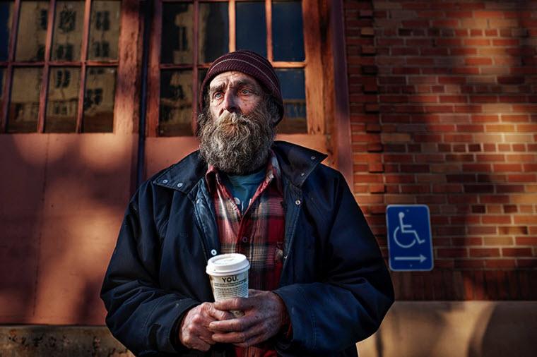 lighting-homeless-people-portraits-underexposed-aaron-draper-9