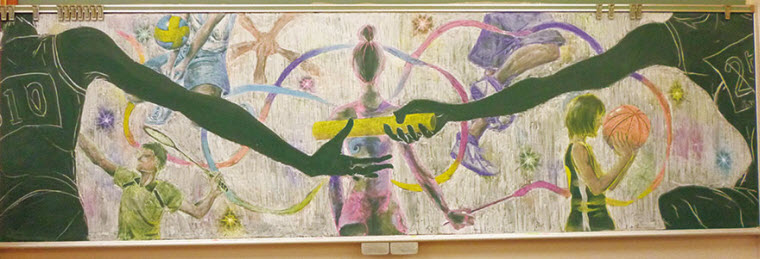 nichigaku-chalkboard-art-contest-11