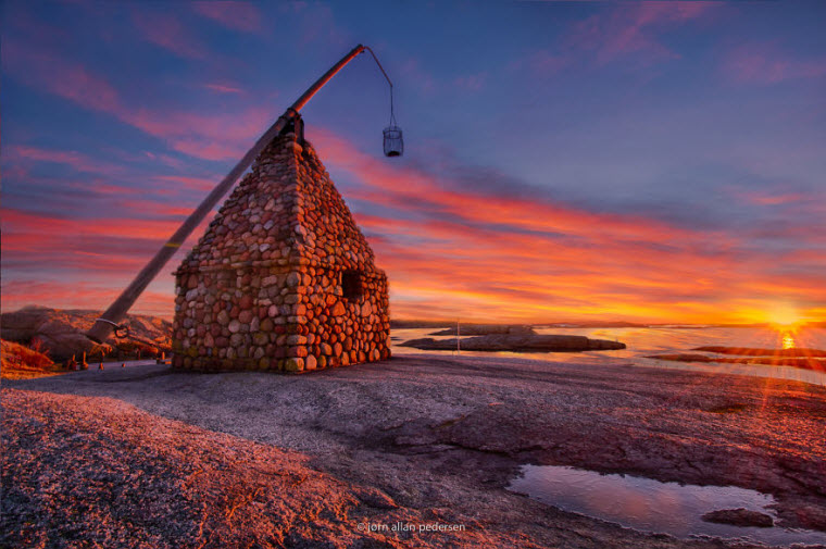 norway-fairytale-ancient-architecture-church-design-4__880