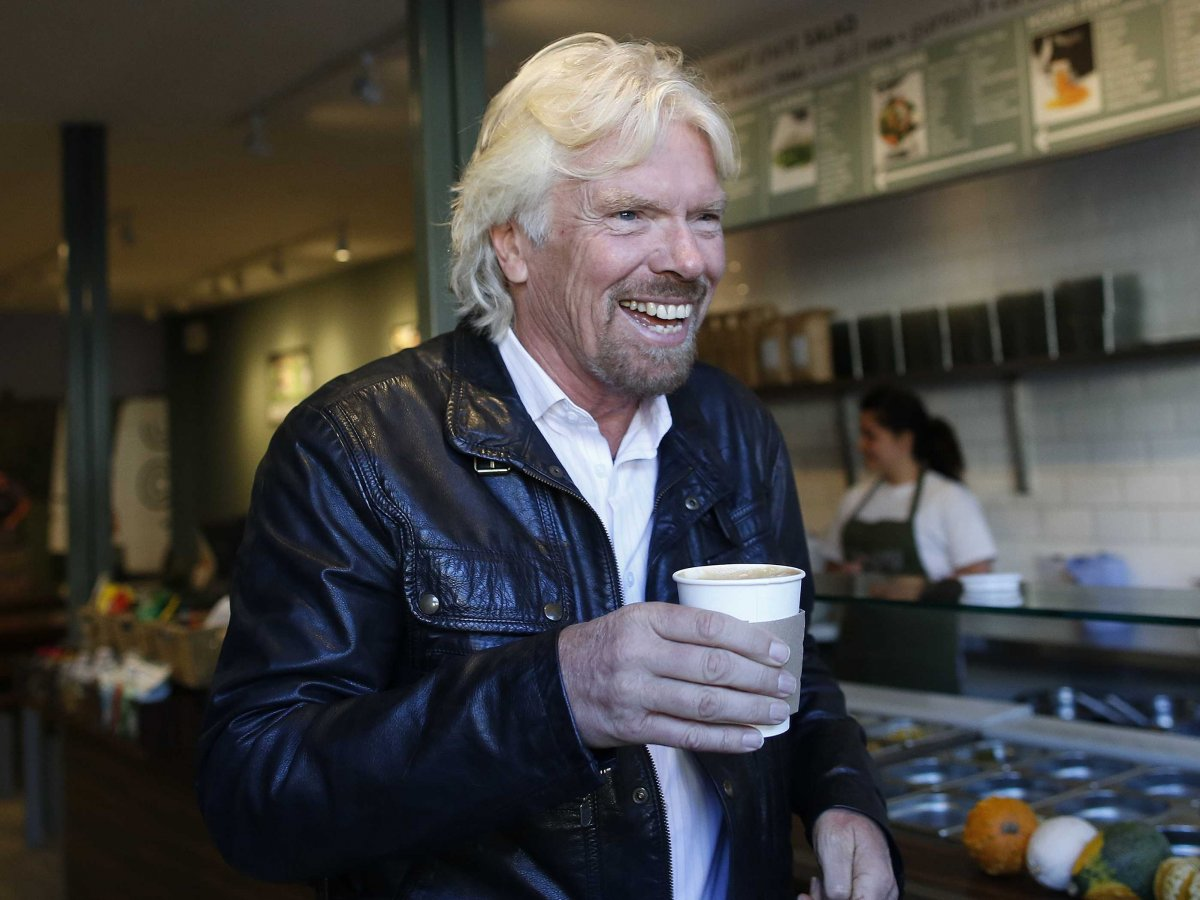 richard-branson-founder-and-chairman-of-the-virgin-group