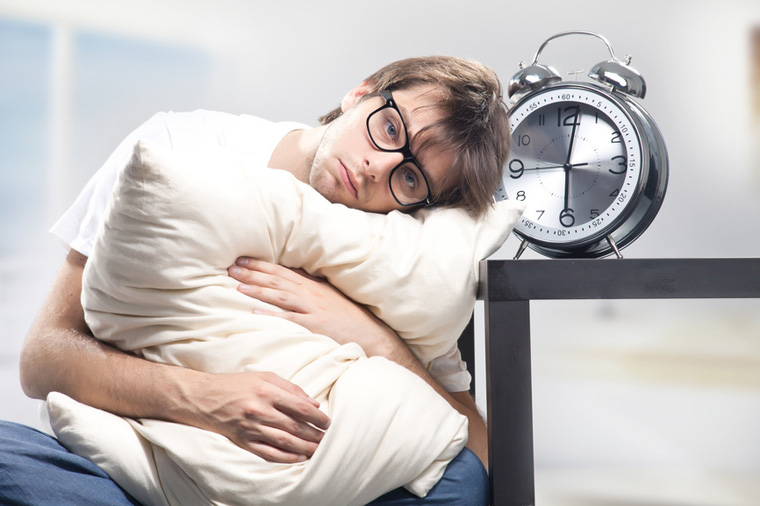 sleep-mental-health2
