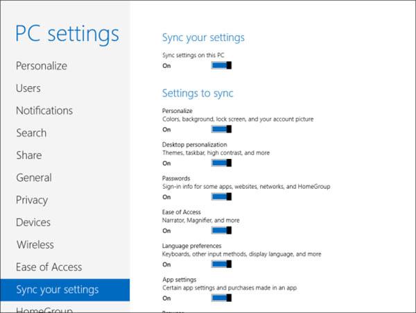 sync-your-settings-windows10 - web