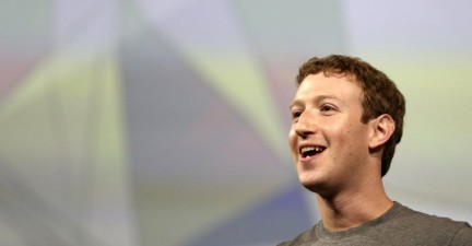 united-states-mark-zuckerberg-founded-facebook-in-his-dorm-room-the-billionaire-is-now-31