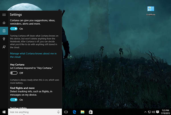 windows-10-cortana-settings-100597242-orig - web