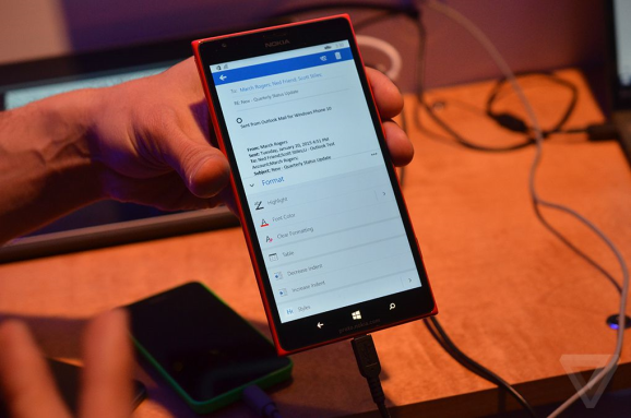 windows-10-event-the-verge-phone-outlook-formatting-578x383