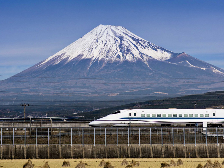 you-can-also-catch-amazing-views-of-mt-fuji-while-riding-the-shinkansen-aka-the-bullet-train-which-goes-up-to-200-mph-into-town