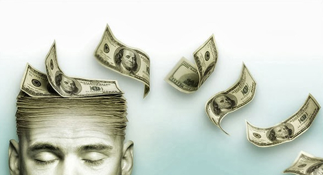 هدیه «یک پزشک»: انتشار رایگان فصل به فصل یک کتاب خوب درباره مدیریت امور مالی شخصی - یک پزشک