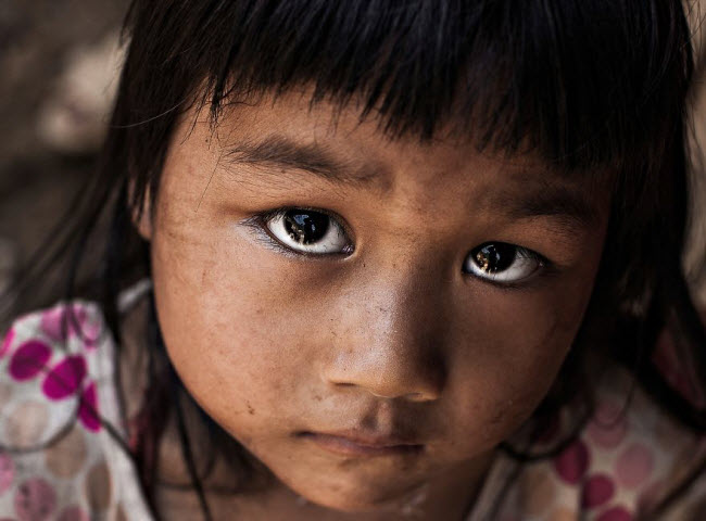 Eyes-are-windows-of-the-soul12__880