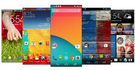 LG-Samsung-Sony-Moto-Nexus-Stock-Android-UI-Comparison-small