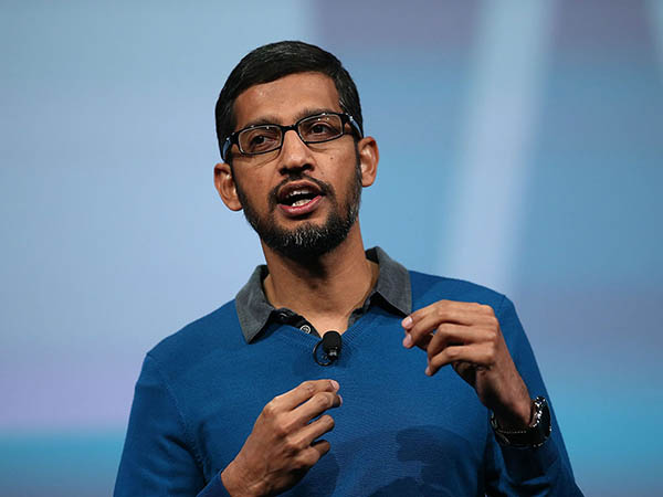 Sundar-Pichai-Google-normal