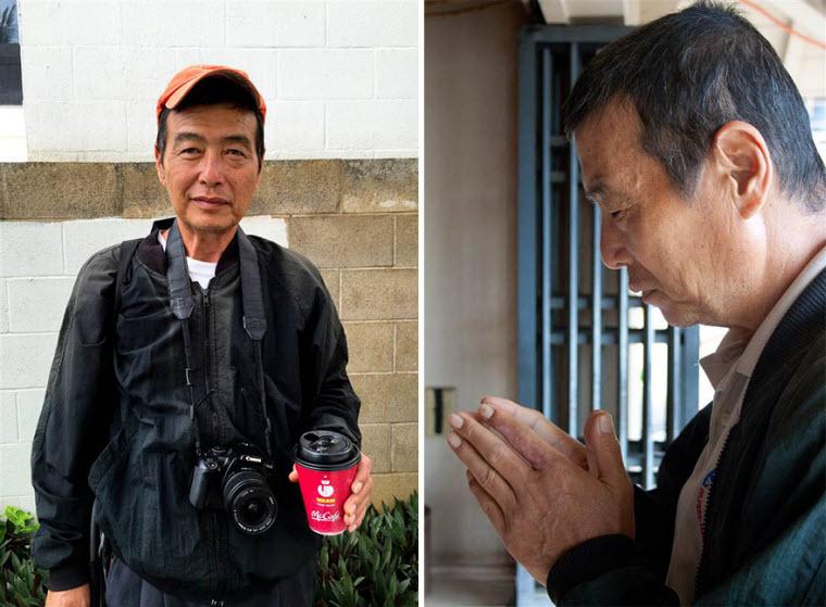 father-homeless-paradise-diana-kim-19