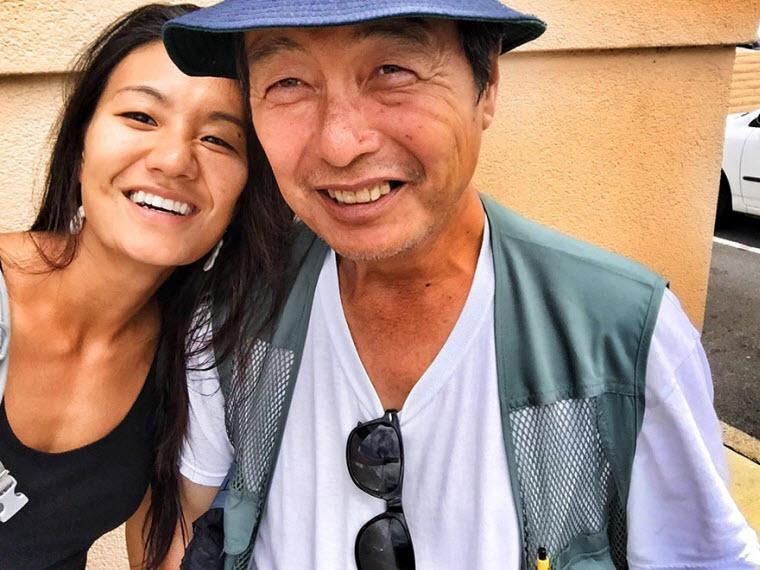 father-homeless-paradise-diana-kim-5