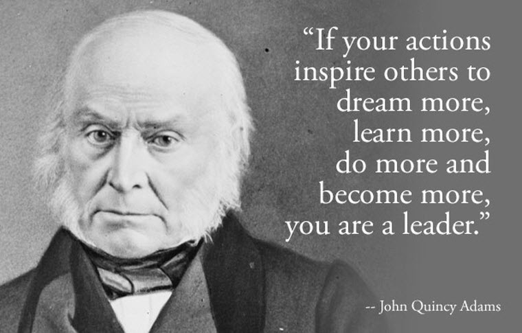 inspirational-presidential-quotes-john-adams