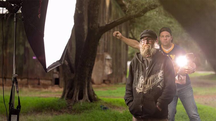 lighting-homeless-people-portraits-underexposed-aaron-draper-22