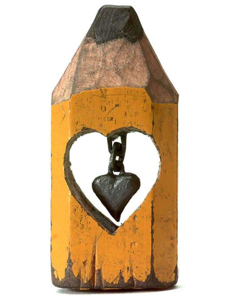 pencil-tip-sculptures-15