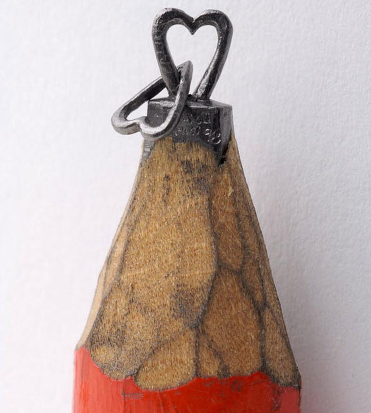 pencil-tip-sculptures-16