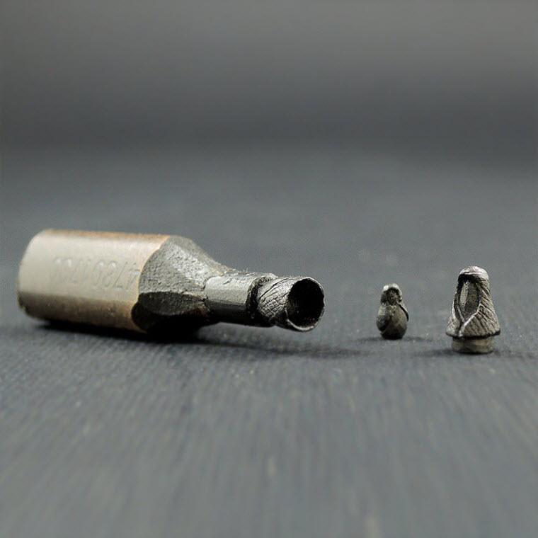 pencil-tip-sculptures-jasenko-dordevic-27