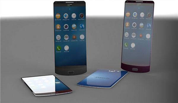 Samsung-Galaxy-S71-web