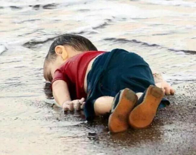 aylan-kurdi-syria-refugee_1_660x