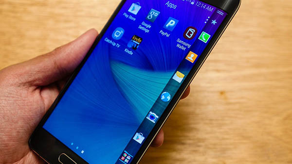 samsung-galaxy-note-edge-unboxing-5-of-19